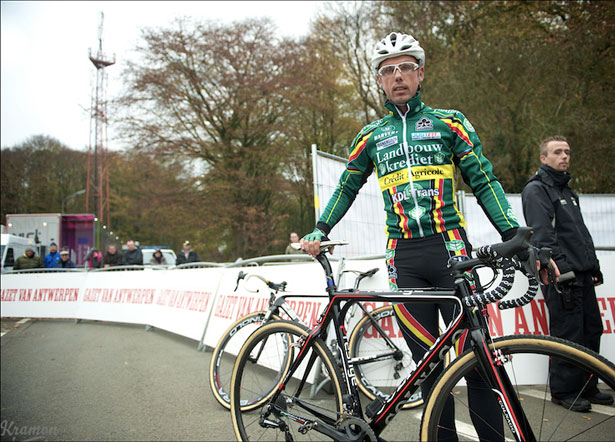 Sven-Nys-world-championship