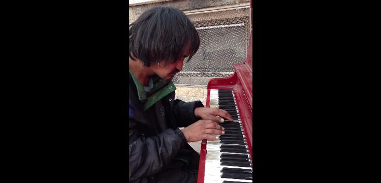 Musique-piano-sdf