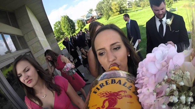 Gopro-bouteille-whisky-mariage